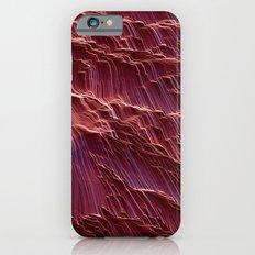 Deep Love Slim Case iPhone 6s