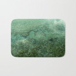 Kona Water Bath Mat
