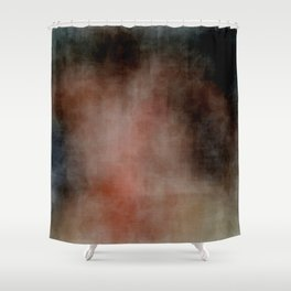 Gay Abstract 23 Shower Curtain