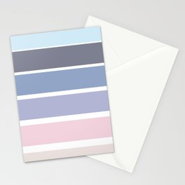 peacebow Stationery Cards