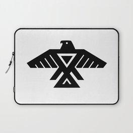 Thunderbird Laptop Sleeve