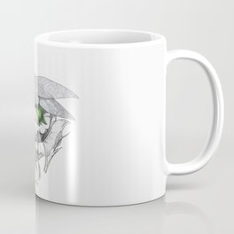 Restless Tink Coffee Mug