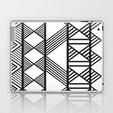 CHOMBO 2 Laptop & iPad Skin