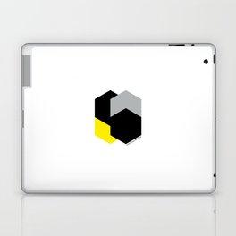 Functional emotional Laptop & iPad Skin