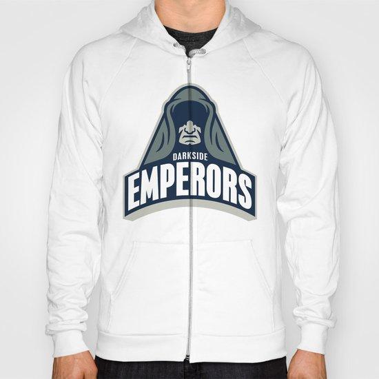 DarkSide Emperors Hoody