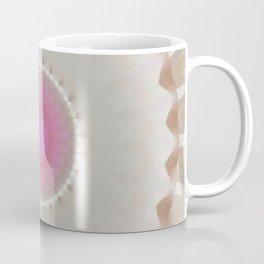 Some Other Mandala 305 Coffee Mug