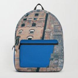 Sugar Sugar Backpack