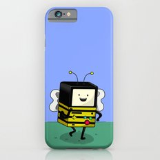BEE-MO iPhone 6s Slim Case