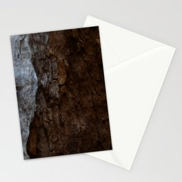 Kings Canyon Tree Stationery Cards