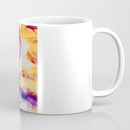 Boiling Coffee Mug