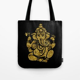 The Lord of Success Tote Bag