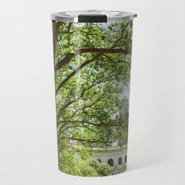 Bryant Park II Travel Mug