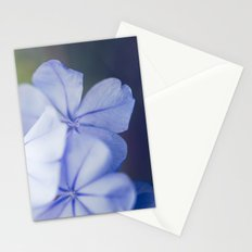 Spring Dreams Stationery Cards