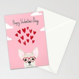 Chiwawa Gift Personalized Chiwawa Lover Chiwawa Mom Stationary Set Note Cards Chiwawa Stationery Westie Memorial Gift