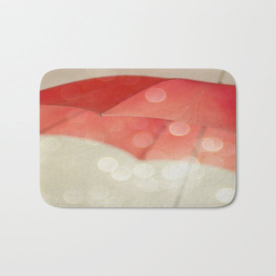 Whisked Away Bath Mat