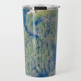 Shadow Creek Travel Mug