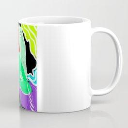 %%% Coffee Mug