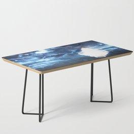 Fantasy Coffee Table