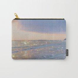 Magic ocean Carry-All Pouch