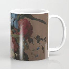 Severin Roesen Still Life Coffee Mug