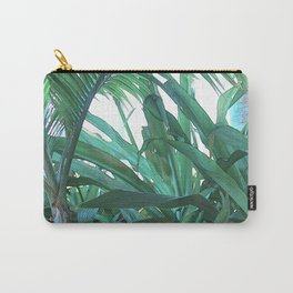 jungle.rules Carry-All Pouch