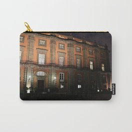 Museum of Capodimonte Naples Carry-All Pouch