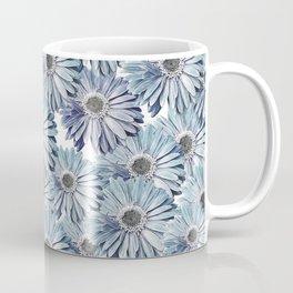 bed of daisies Coffee Mug