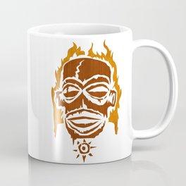 PNG AFIRE Coffee Mug