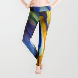 Cacophony in Colour Leggings