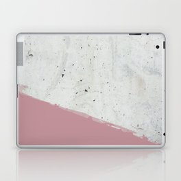 SIDEWALK Laptop & iPad Skin