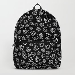 Wicked Love Backpack