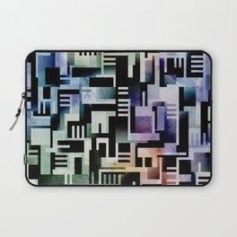 Tlaloque Laptop Sleeve