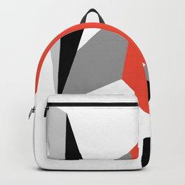 Segments Two Backpack