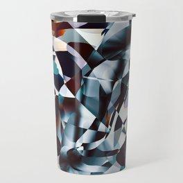 domino dynamo Travel Mug