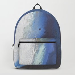 Planetary Channel Backpack