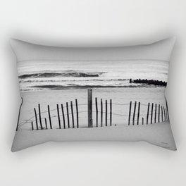 Three Rectangular Pillow
