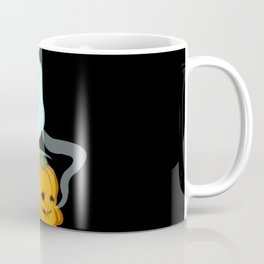 Gourd Spirits Coffee Mug