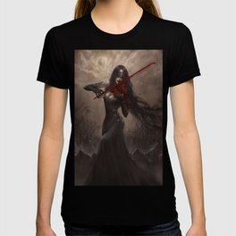 Dark Lullaby T-shirt