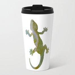 Gecko Travel Mug