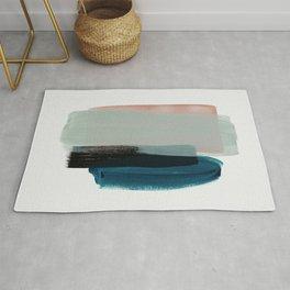 minimalism 12 Rug