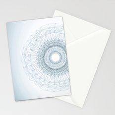 ALGODÓN Stationery Cards