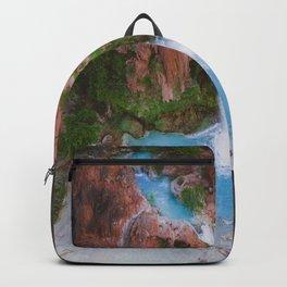 Havasu Falls Backpack