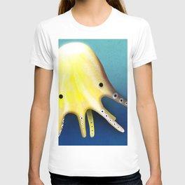 No more Paella T-shirt