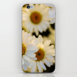 The MacGregor Brides #prints #decor #home iPhone Skin