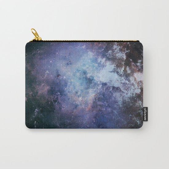 α Vega Carry-All Pouch