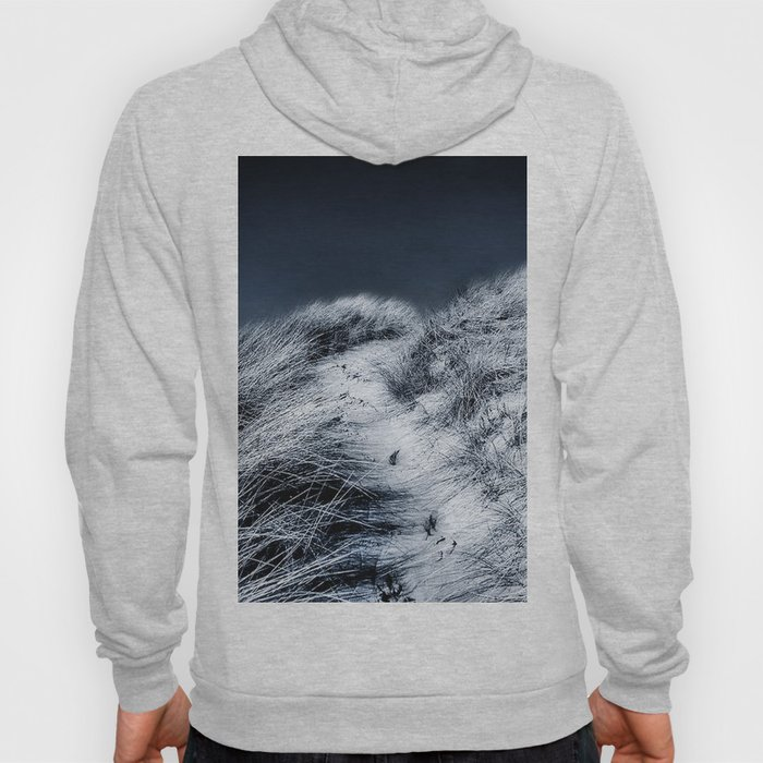 The High Road  Hoody