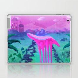 Kahje Laptop & iPad Skin