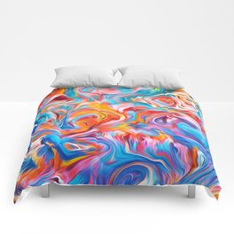 Wive Comforters