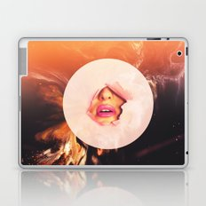 Sensual Moments Laptop & iPad Skin