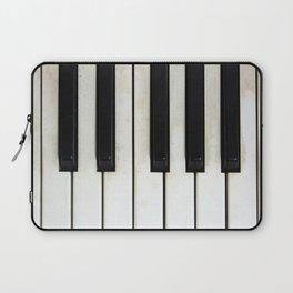 Lost melodies Laptop Sleeve